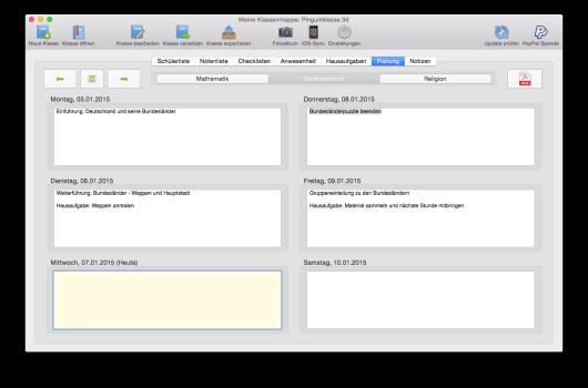 Screen_Planung1