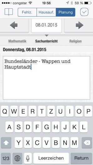 Screen_Planung2