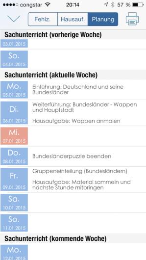 Screen_Planung4